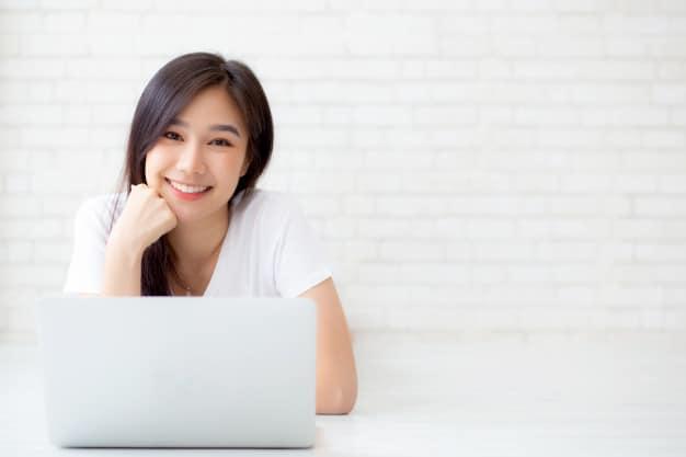 Kerjaan Sampingan Jadi 'Main Job' Menggiurkan? Jual Potensi Dirimu dengan 4 Tips Sukses Ini