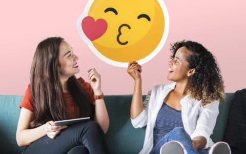 Mau Curhat Jujur Soal Keuangan? Ini 4 Tips Ngobrolin Kondisi Dompetmu Bareng Sahabat Terdekat