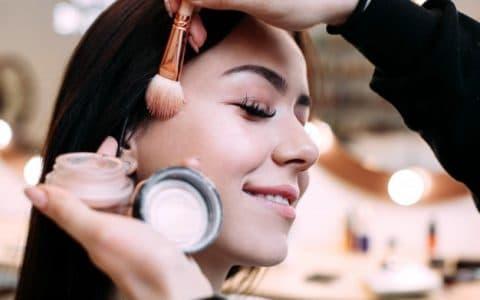 Pancarkan Cantikmu dengan Produk Cruelty Free, Yuk Pakai 5 Brand Kosmetik dan Perawatan Kulit Pilihan Ini