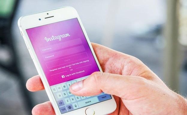 Diet konsumsi social media