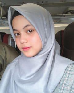 Foto Nude Natasya Melayu Singapura   Melayu Bogel,Gambar