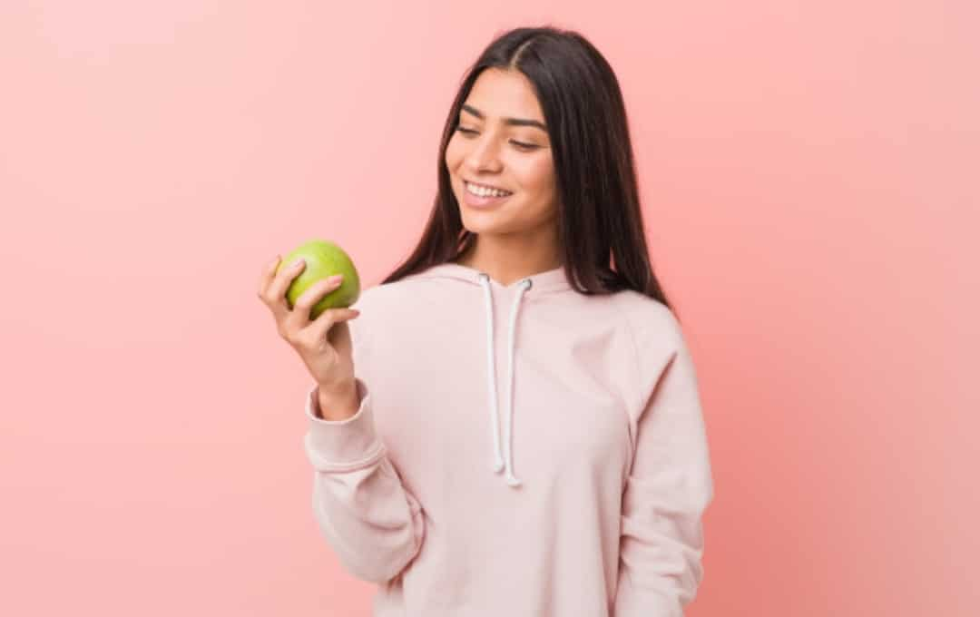 Smart Banget Ubah Menu Makanan Kamu Sehari Hari Dengan 13 Jenis