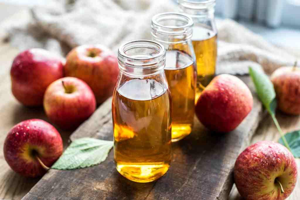 manfaat-cuka-apel-doktersehat - Rimma.co