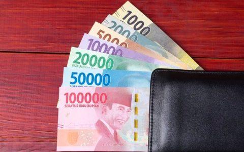 keuangan matang
