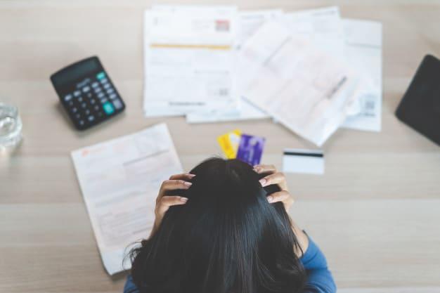 mengatur keuangan perusahaan
