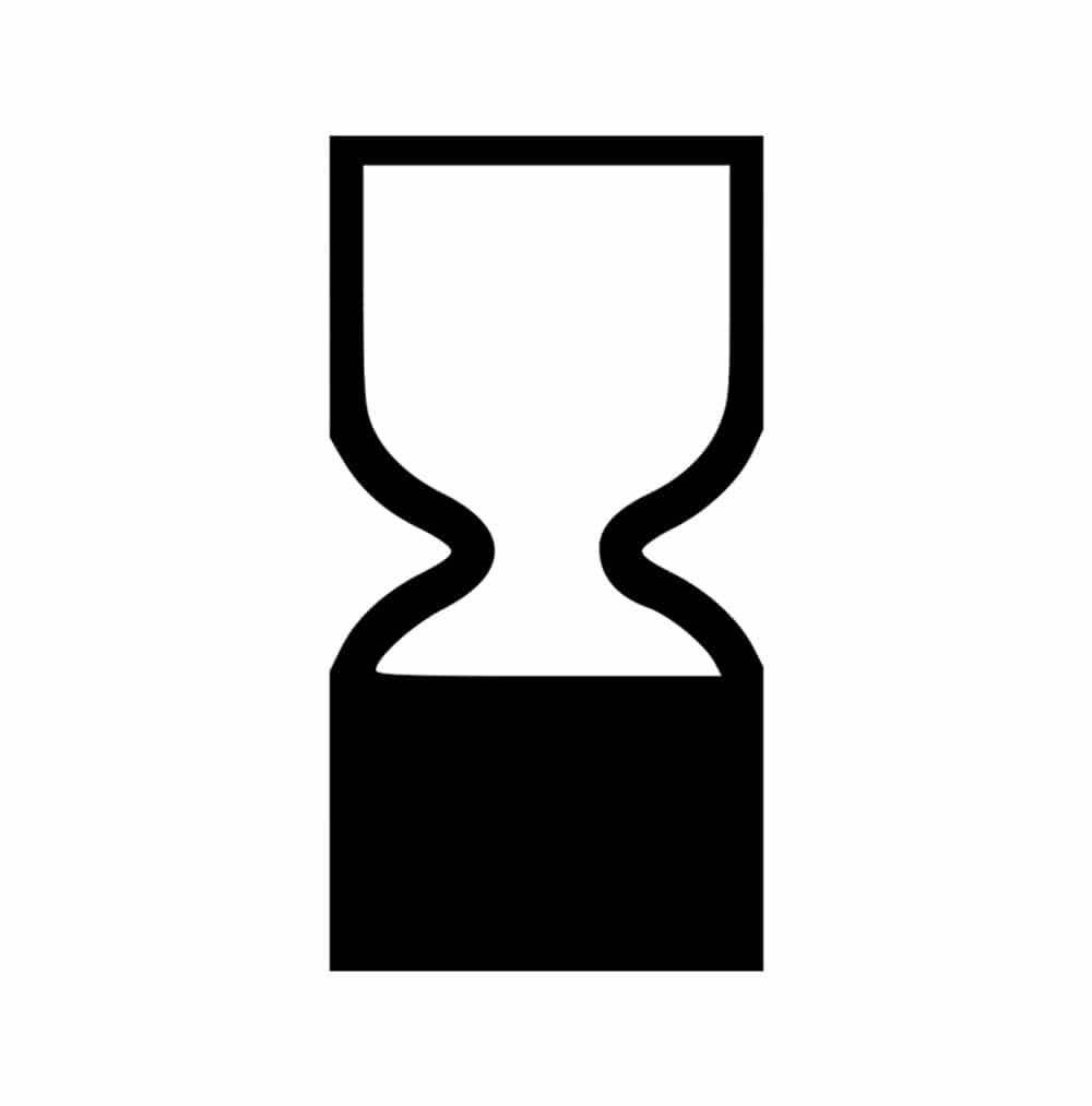 logo unik di produk kecantikan